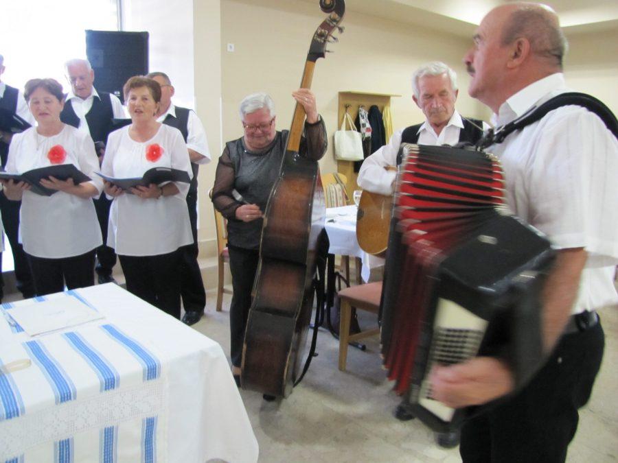 udruga umirovljenika skupština (7)