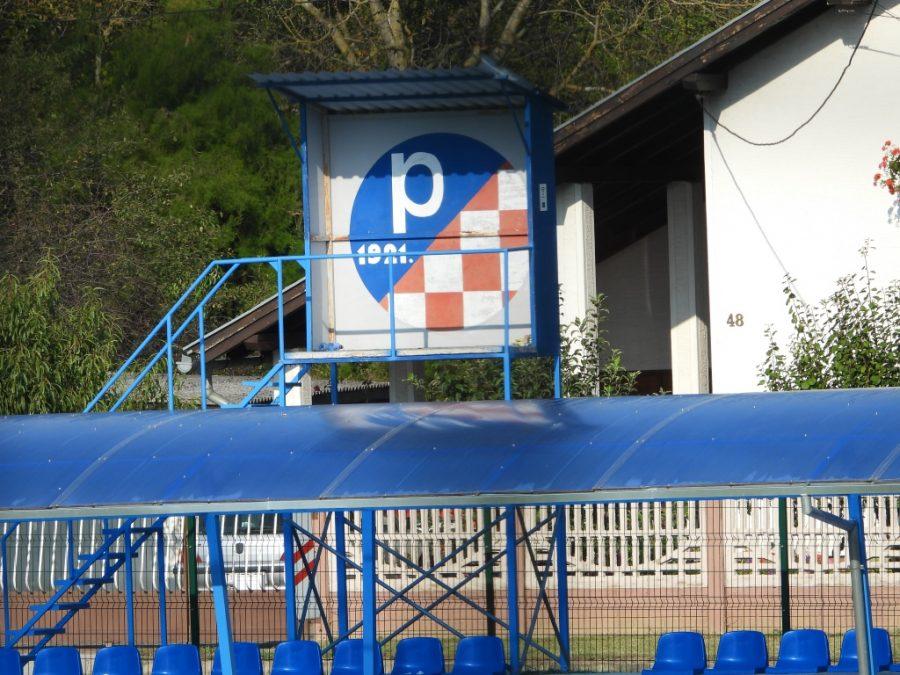 radovi nogometno igralište (3)