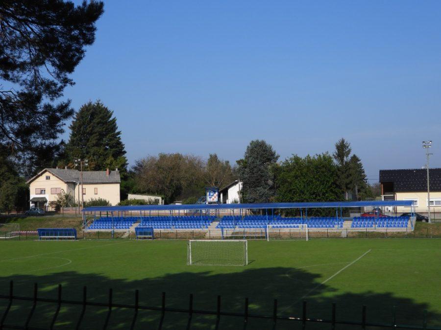 radovi nogometno igralište (7)