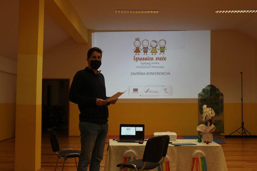 Igraonica sreće konferencija (2)
